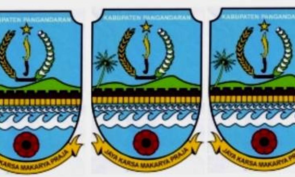 Tersendat RKA, PNS Pangandaran Masih 'Ngantor' Gelar Tikar