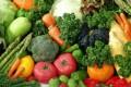 (Akibat Monopoli Restoran Besar) Harga Sayuran di Pasar Pangandaran Tidak Terkendali