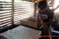 Kedelai Naik, Pengrajin Tahu Tempe di Banjar Terancam Gulung Tikar