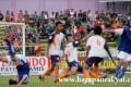 Jelang Putaran Final, PSGC Ciamis Akan Diuji Eka Ramdani dan Abanda Herman