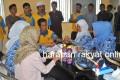 Wah! Lapas Banjar Akan Terima 50 Napi dari Lapas Narkotika Bandung