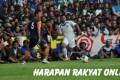 PSGC Ciamis Ditantang Tim Asal Malaysia