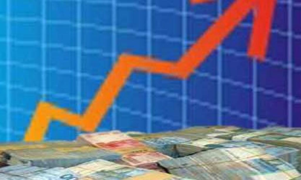 Meski Pangandaran Lepas, Belanja Publik APBD Ciamis Masih 25%?