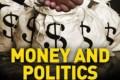 Kisruh Money Politik, 9 Parpol di Padaherang Tolak Tandatangani Pleno