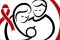 Aduuh, Pemahaman HIV-AIDS Minim di Kalangan Pekerja