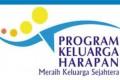 8 Orang Lolos Seleksi Pendamping PKH Kota Banjar