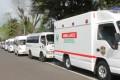 Dinkes Ciamis Siapkan Tenaga Medis dan Ambulan untuk Arus Mudik
