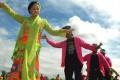 Sekolah di Pangandaran Diimbau Bekali Siswa Keahlian Seni & Budaya