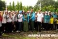 BPJS Ikuti Rangkaian Kegiatan HKN dan HAS 2014