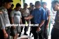 Di Banjar, 16 Botol Miras Diamankan Petugas Saat Razia Pekat