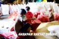 Kejar Target PAD Tepat Waktu, Produsen Lokal Pesaing UPTD Balai Benih Padi