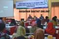 BPJS Kesehatan Banjar, Sosialisasi Program Rujuk Balik Apotek