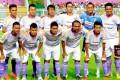 24 Mei, PSGC Tantang Klub Liga Malaysia di Stadion Galuh Ciamis