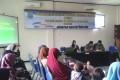 95 KSM Penerima PKH di Banjar Dibina & Dimotivasi