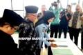 Pembinaan WBP, Lapas Banjar Gandeng Kementerian Agama