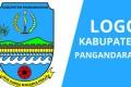 Presidium Tolak Usulan Perubahan Logo Kabupaten Pangandaran