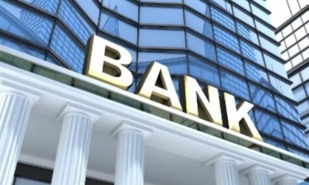 Soal Bank Surya Galuh, Pangandaran Minta Ciamis Tempuh Undang-undang