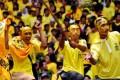 Ketua DPD Golkar Banjar; Putusan PTUN Kemenangan Seluruh Kader & Rakyat Indonesia