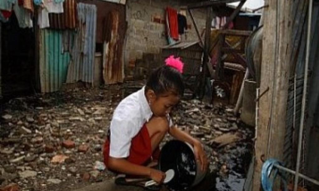 Soal Data Kemiskinan, Aktivis Sayangkan Dinsosnaker & BPS Banjar 'Miskin' Data