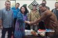 Koptan ASA Bidani Pembentukan AKUMANDIRI di Ciamis, Banjar & Pangandaran