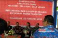 PPDI Ciamis Gelar Rakerkab ke III di Banjarsari