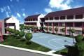 Warga Desa Sukaresik Ciamis Ingin Punya SMA