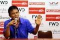MUI Kawali dan PPDI Dukung Herdiat Maju di Pilkada Ciamis