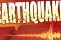 Diguncang Gempa, Warga Pesisir Pantai Pangandaran Berhamburan