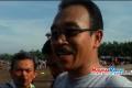 PB PON Bantah Cabor Pacuan Kuda PON Batal Digelar di Pangandaran