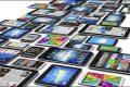 Mau Baterai Smartphone Anda Awet? Begini Langkah Sederhananya