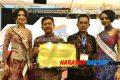 Hebat, Pangandaran Raih Kehormatan Pada Ajang Internasional PATA Mart 2016