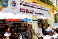 Ini Karya Siswa SMK di Pangandaran Pada Ajang Epitech XI Jawa Barat