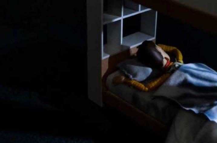 Matikan Lampu Saat Tidur! Berikut Anjuran Nabi dan Peneliti Kesehatan