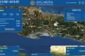 6.505 Warga Indonesia Ingin Pindah ke Negara Asgardia