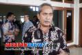 Wakil Walikota Banjar: Beli Atlet Luar Buang-buang Uang Saja