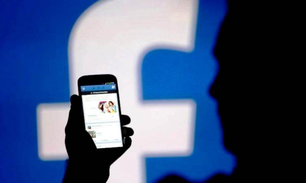 Berikan Pengalaman Lebih kepada Pengguna, Facebook Luncurkan Fitur Baru