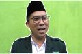 Video; Dua Bacabup Ciamis Kembalikan Formulir ke PKB