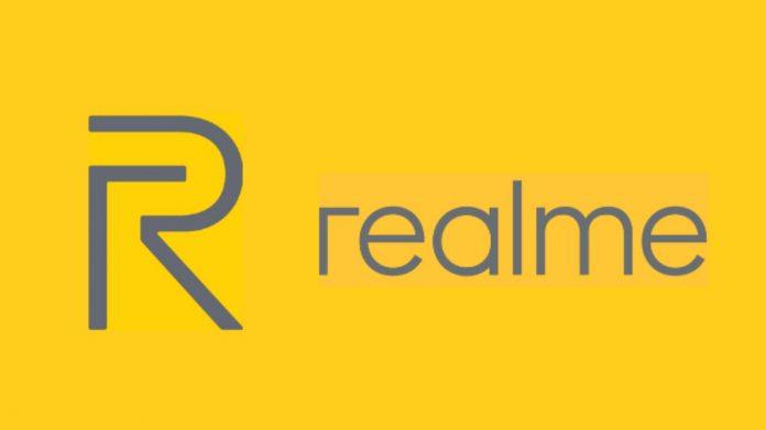 Realme siapkan smartphone terbaru