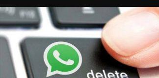 daftar HP tak gunakan WhatsApp