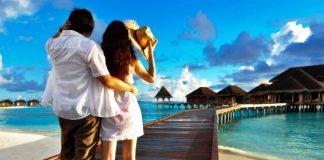 Hindari Hal ini Agar Bulan Madu Romantis