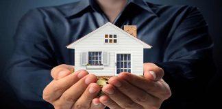 Membeli Rumah Sebelum Usia 30