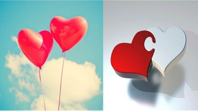 penyebab jantung berdebar