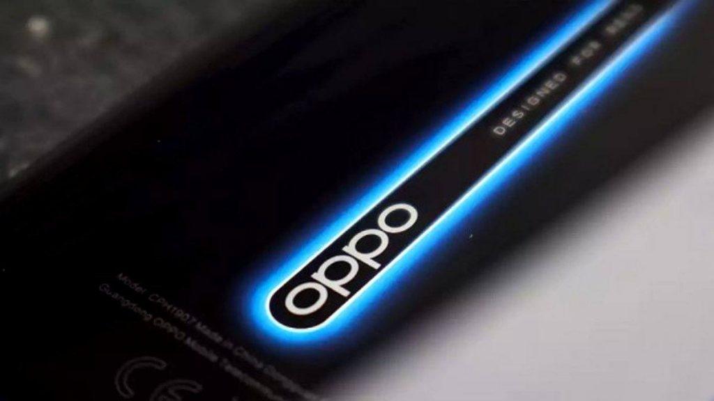 Smartphone tercanggih tahun 2020 dengan prosesor dari Qualcomm Snapdragon 865, Oppo Reno 3 Pro. Photo : Net/Ist.