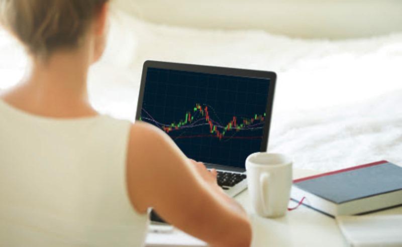 Jenis Berita Fundamental yang Memengaruhi Trading Forex - DIDIMAX | Broker You can Trust