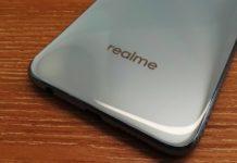 HP RAM 8 GB Terbaru Paling Murah