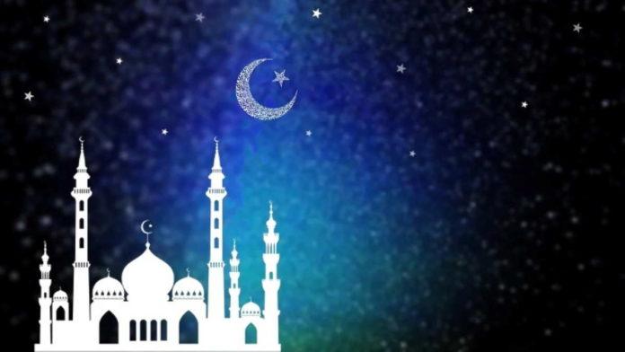 Amalan Anjuran Rasulullah Saat Nuzulul Qur'an