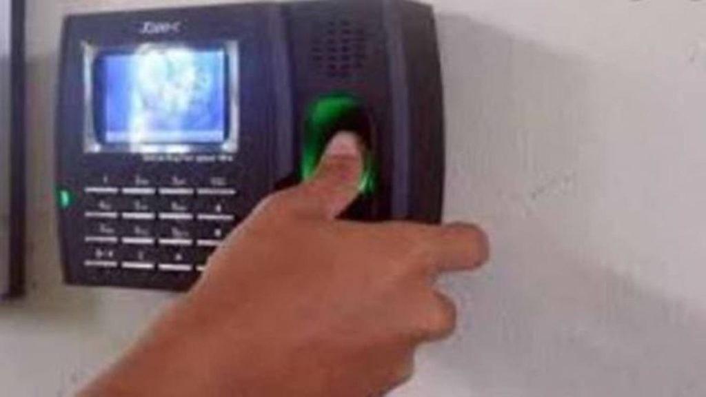 DPRD Pangandaran Minta ASN Pemalsu Titik Kordinat Absensi Online Diberi Sanksi