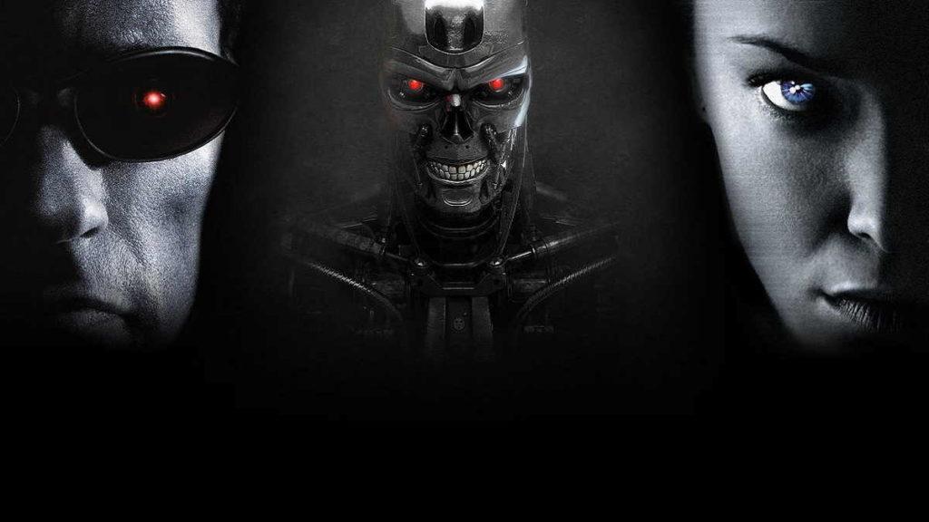 Sinopsis Film Terminator 3