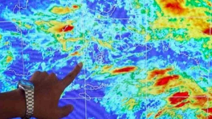 Penyebab Suhu Dingin di Indonesia