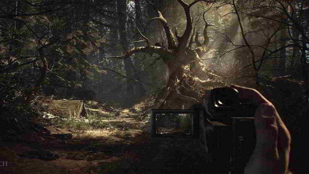 Sinopsis Film Blair Witch, Misteri yang Terjadi di Black Hilss Forest